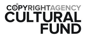COPYRIGHT FUND LOGO POS CMYK