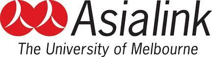 Asialink Logo