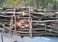 k11-tianshui-maui-shan-shiku-detail-firewood