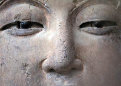 k31-tianshui-maui-shan-shiku-buddha-detail-eyes
