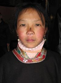 tibetan-girl-sera-monastery-tibet